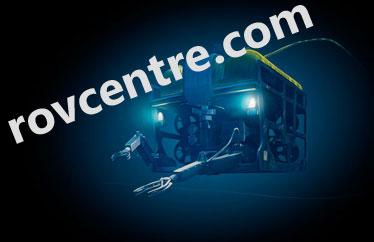 Добро пожаловать на новый сайт по подготовке операторов ТНПА (ROV).