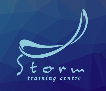 StormROVcentreLTD